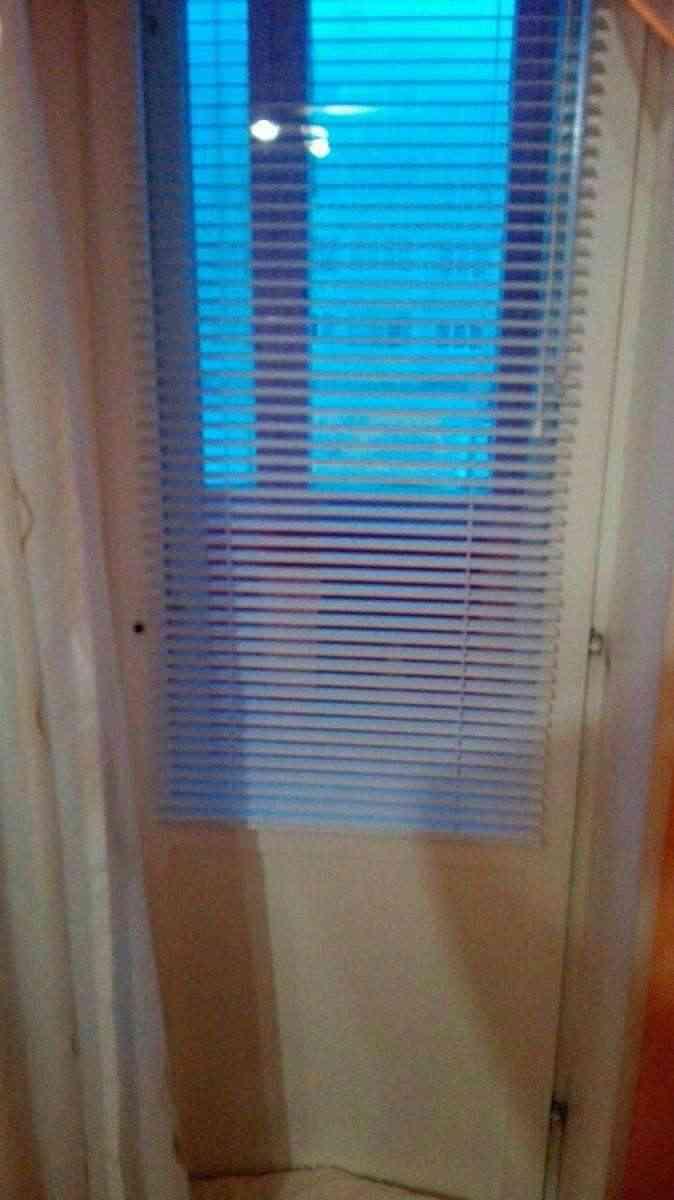 Продаю 2-х комнатную квартиру (евроремонт) с мебелью, техникой и обстановкой. Фото 3