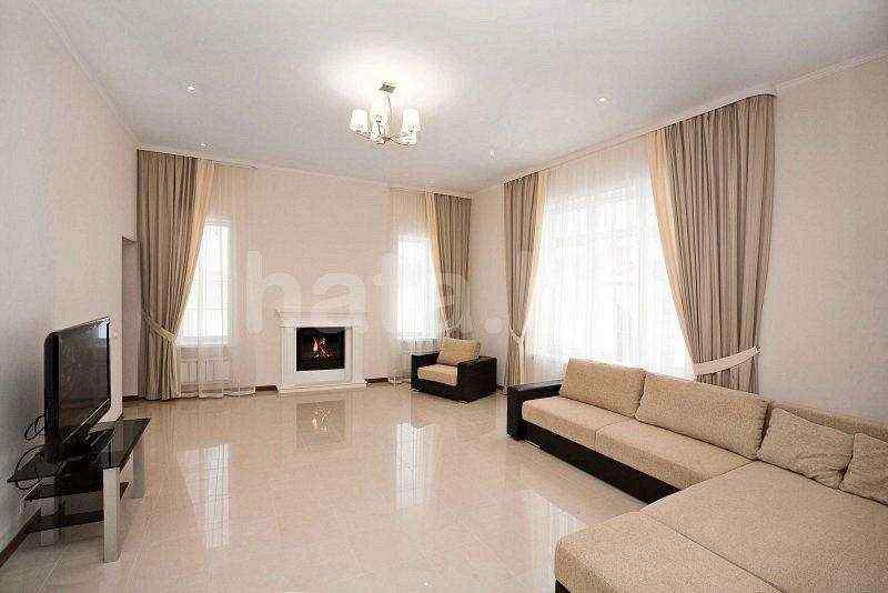 Шикарная 2-х комнатная квартира в центре Минска от хозяйки. Фото