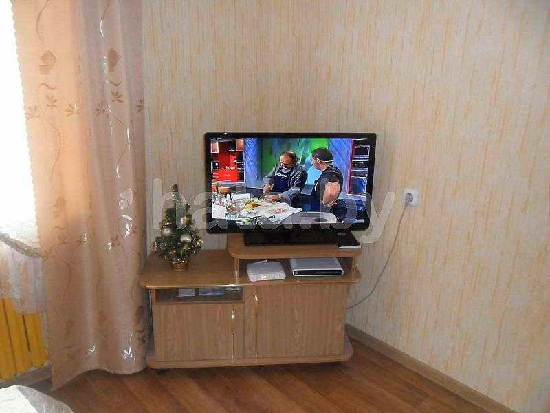1-комнатная квартира на сутки в центре Могилёва, безлимитный WI-FI-доступ в интернет, IP-TV,   ремонт и мебель новые. Фото 3