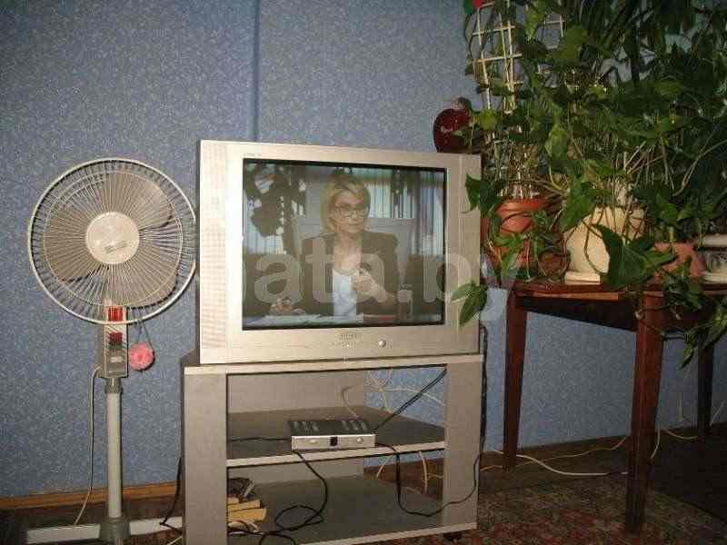 Чудо-квартира с Wi-Fi сдаются на часы и сутки в самом сердце Могилёва!. Фото 2