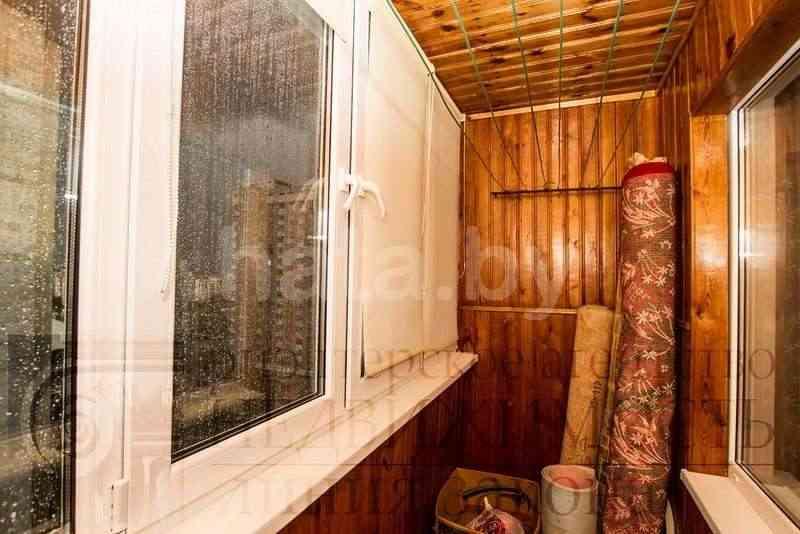 3-комн. кв-ра, Советский р-н, ул. Косарева, д. 13. Фото