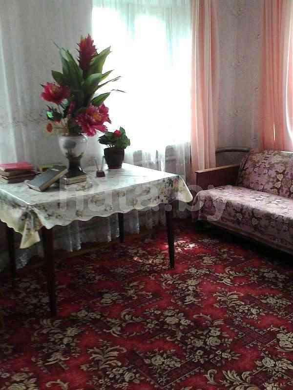 Квартира в жилом доме, г. Речица, ул. Гомельская. Фото