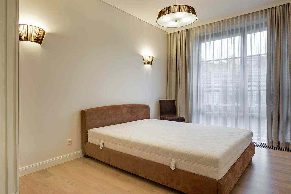 Продажа квартиры 136.0 м2, Литва, Вильнюс. Фото