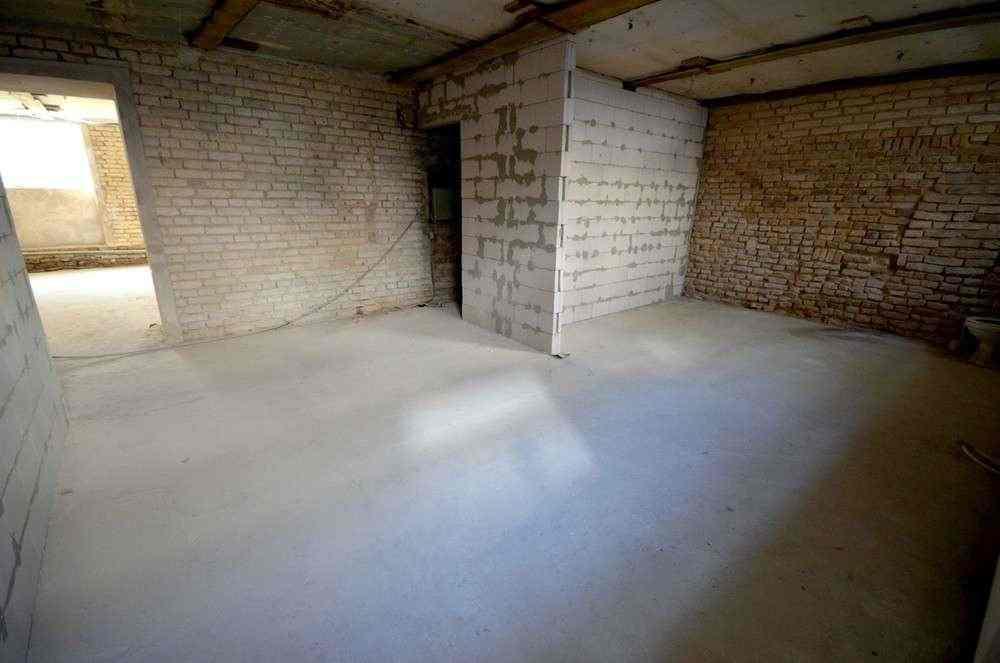 Продаются коммерческие помещения 110.0 м2, Литва, Вильнюс. Фото