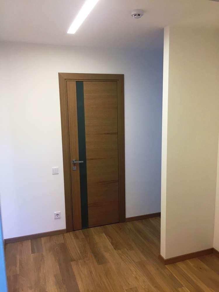 Продажа квартиры 58.0 м2, Литва, Вильнюс. Фото