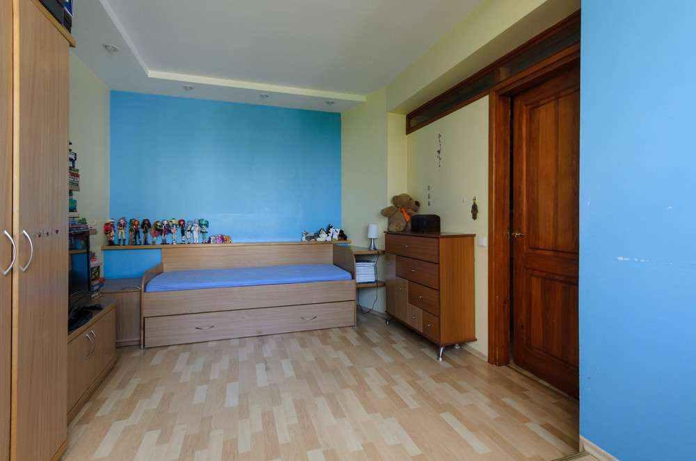 Продажа квартиры 67.0 м2, Литва, Вильнюс. Фото