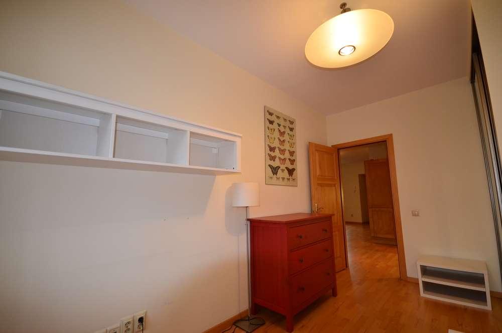 Продажа квартиры 112.0 м2, Литва, Вильнюс. Фото