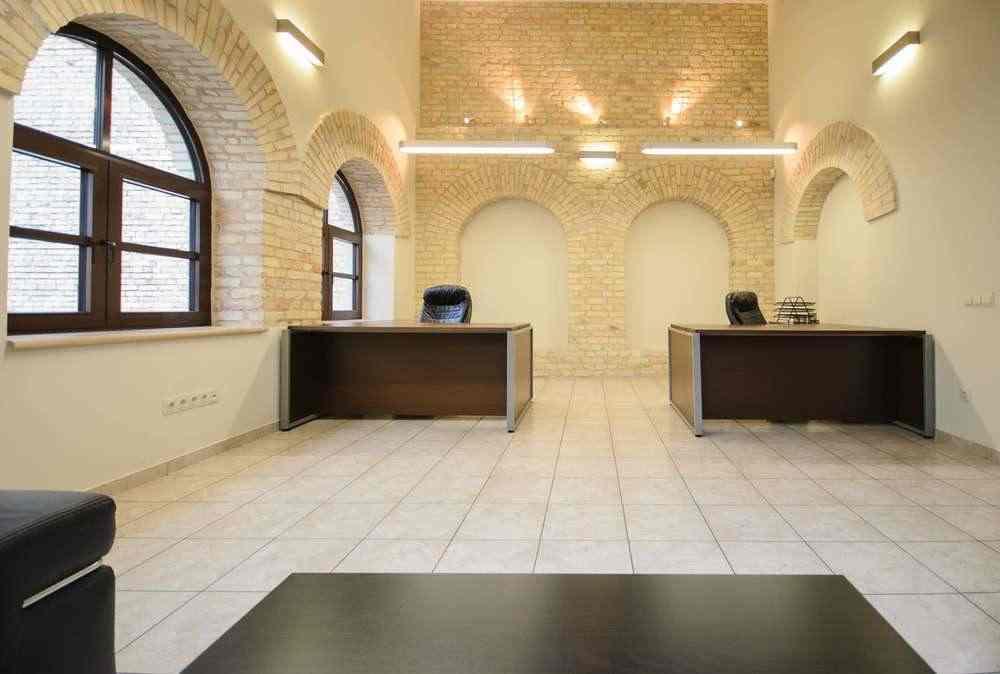Аренда коммерческие помещения 106.0 м2, Литва, Вильнюс. Фото
