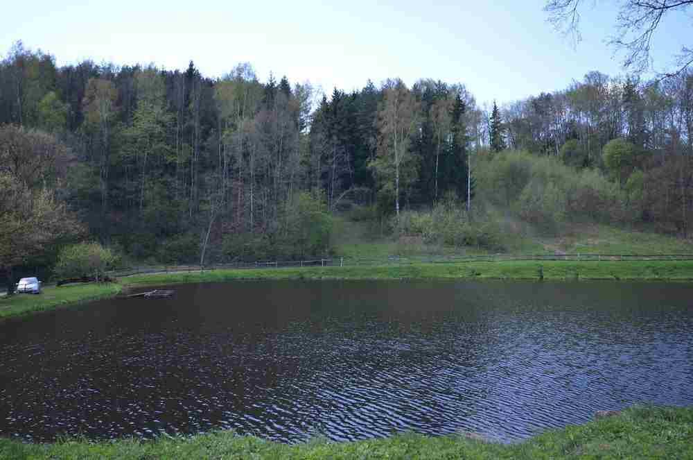 Продаются коммерческие помещения 229.57 м2, Литва, Вильнюс. Фото