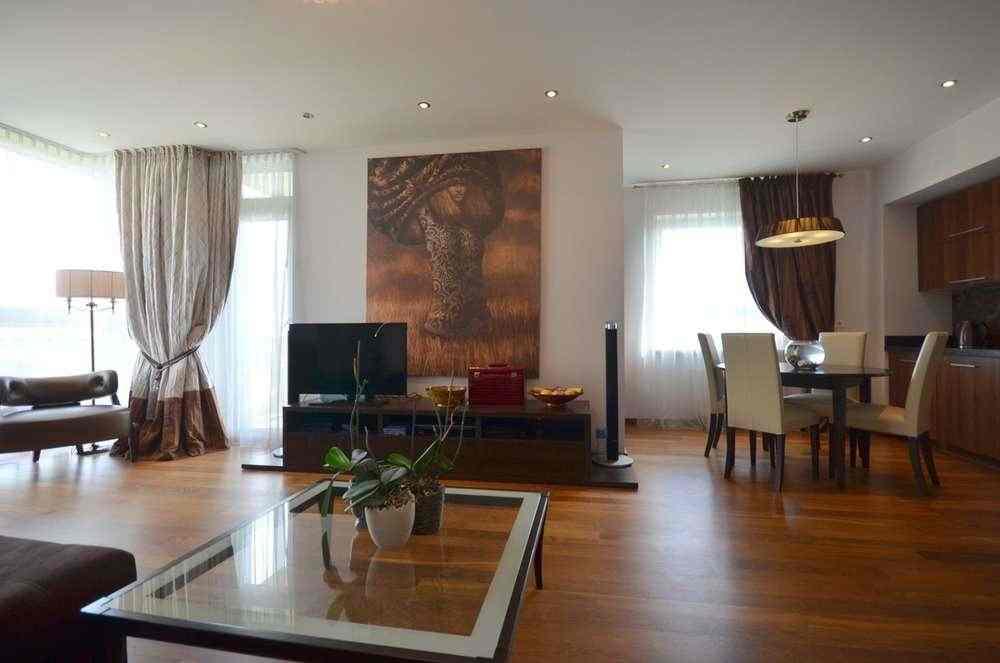 Продажа квартиры 63.0 м2, Литва, Вильнюс