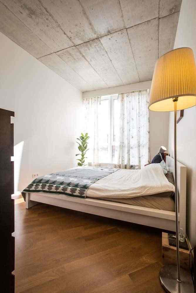 Продажа квартиры 53.0 м2, Литва, Вильнюс. Фото