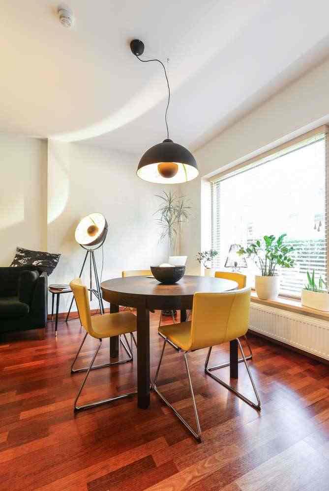 Продажа квартиры 61.38 м2, Литва, Вильнюс. Фото