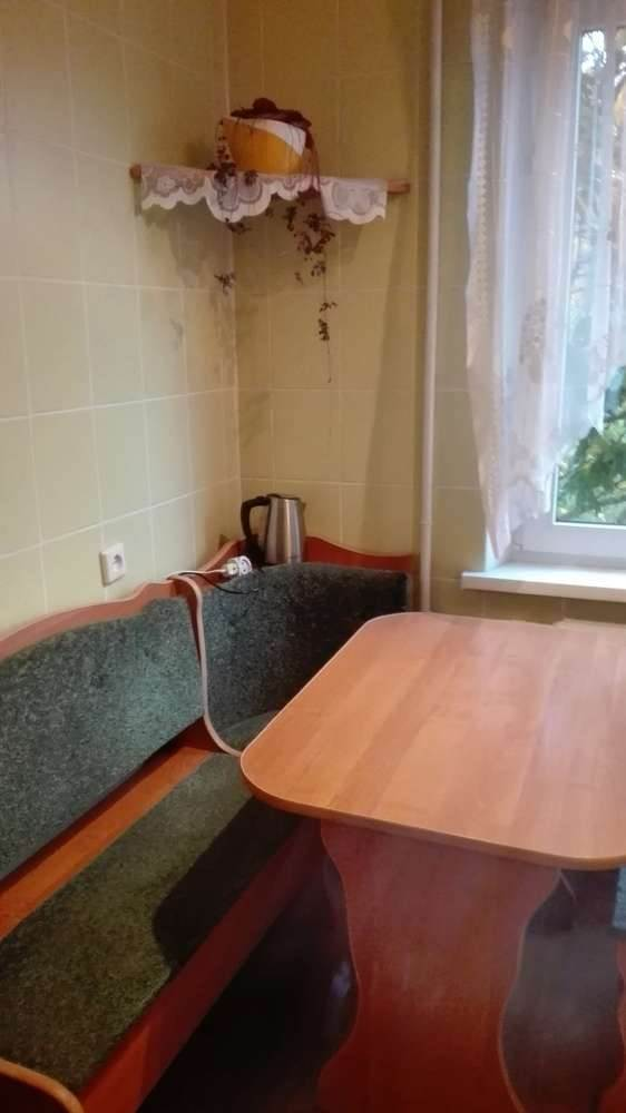Аренда квартиры 47.0 м2, Литва, Вильнюс. Фото