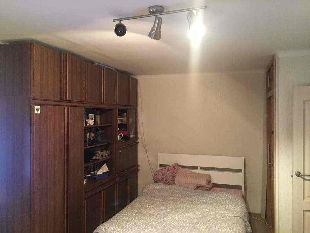 Продажа квартиры 29.0 м2, Литва, Вильнюс