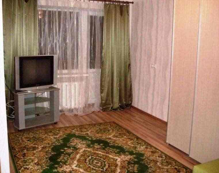 Уютная 1-комнатная квартира в центре Минска на Сутки,Часы и более!Wi-Fi