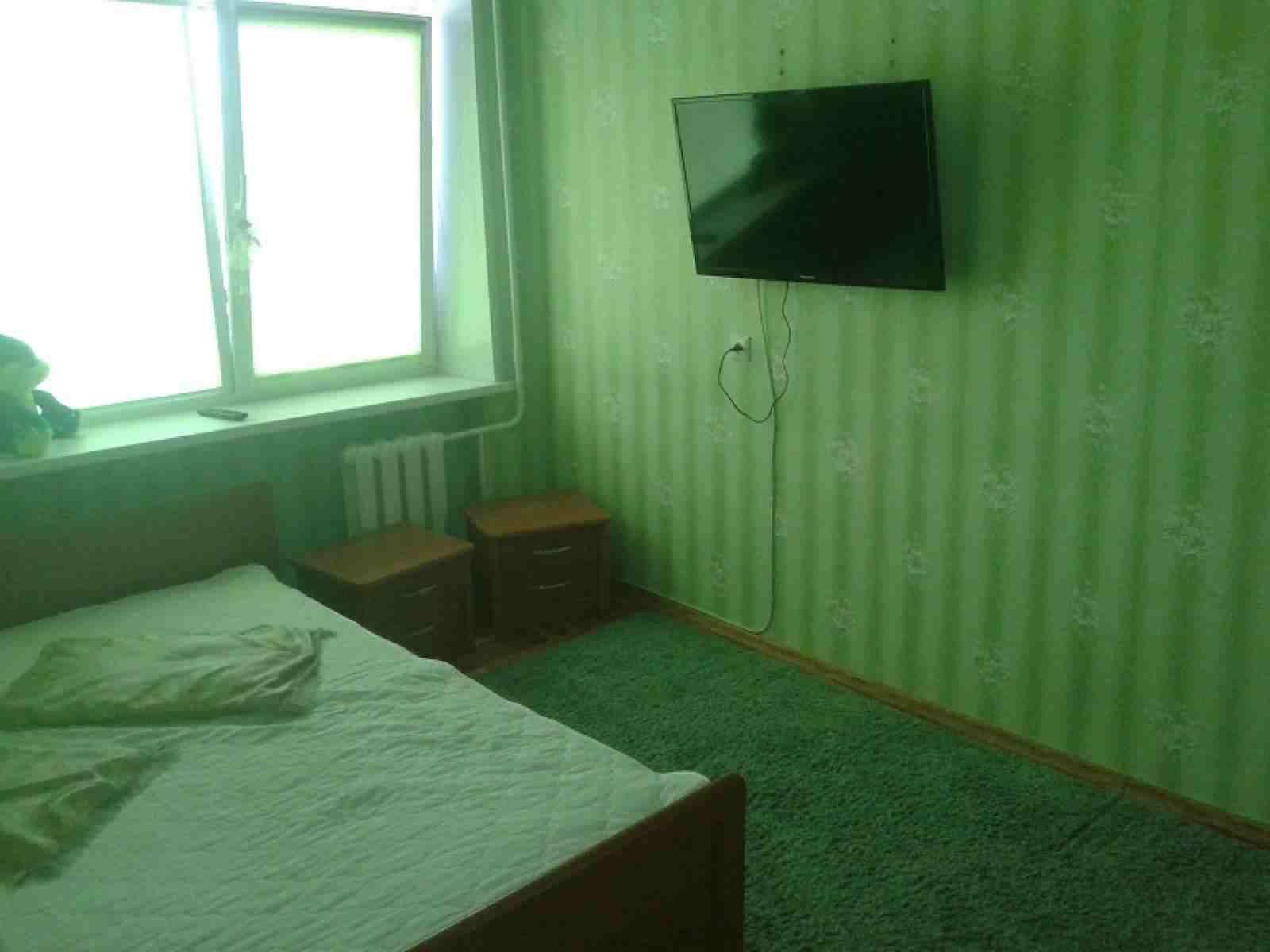 Квартира с евро-ремонтом в центре Бреста посуточно 1-2 комнатная
