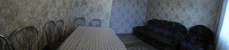 Сдаю дом на сутки в Могилёве. Фото 5