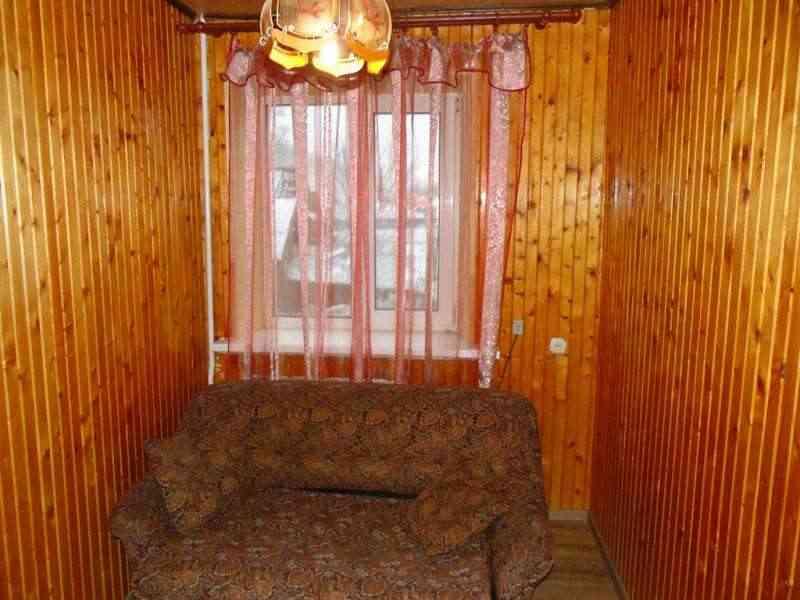 Сдаю дом на сутки в Могилёве. Фото 3