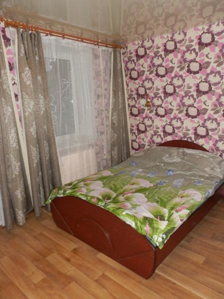 Квартира на сутки в Орше