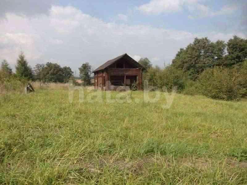 Продается дом в д. Старое Село. Фото