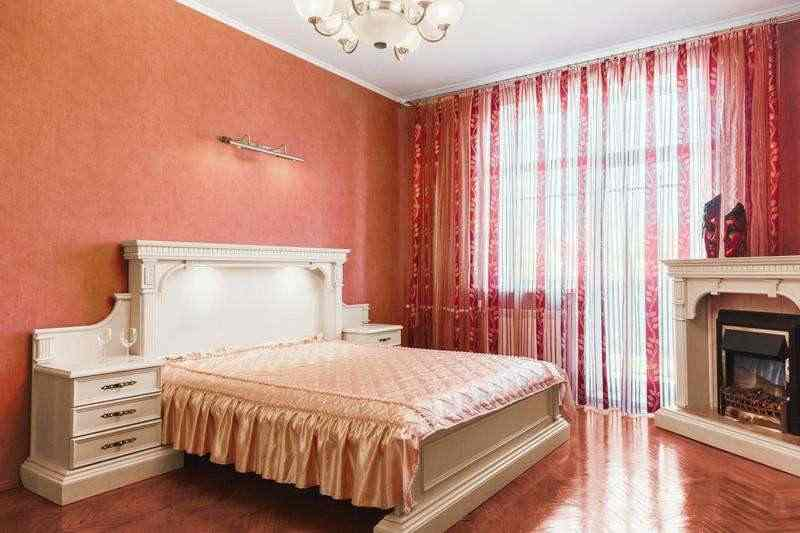 В центре Минска шикарная 3-х комнатная квартира ул. Интернациональная,17 (Площадь Свободы)