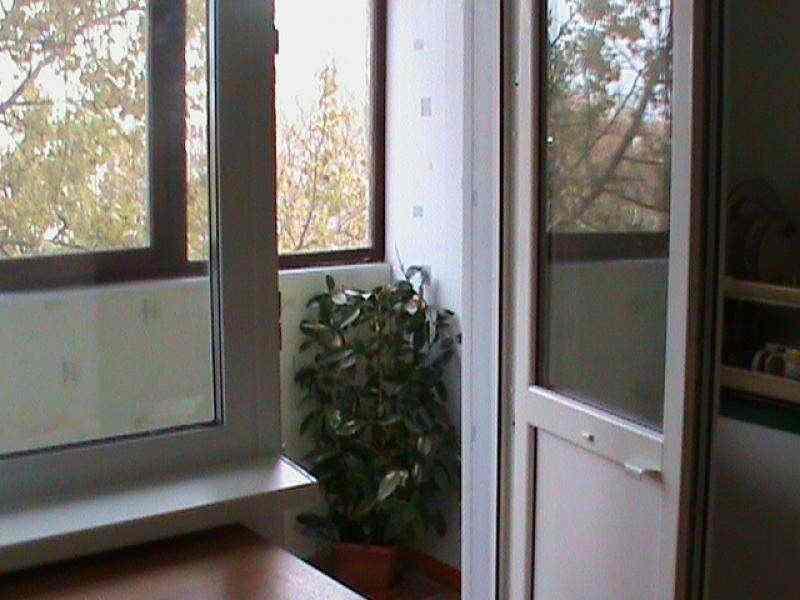 Квартира на сутки в Гомеле с хорошим ремонтом. Фото