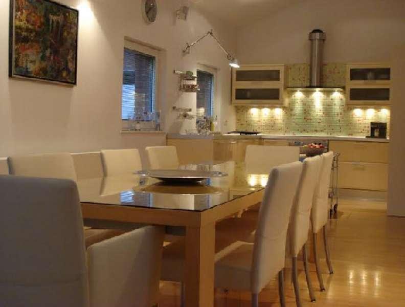 Срочно продается дом в г. Любляне (Словения) без комиссии для покупателя!. Фото