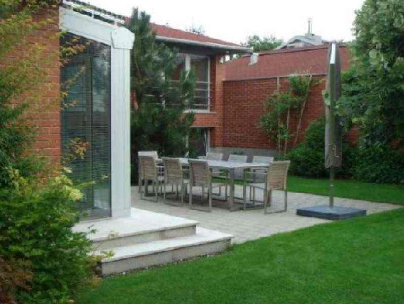 Срочно продается дом в г. Любляне (Словения) без комиссии для покупателя!
