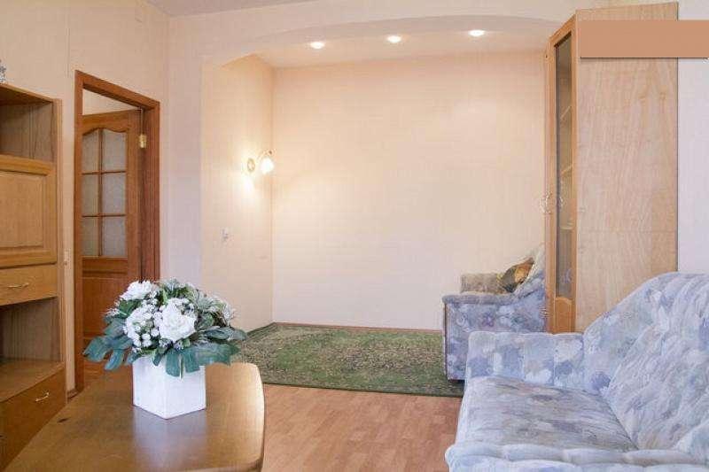 2-х комнатная квартира на площади победы. Фото