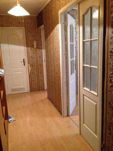 2-комнатная квартира Митсо, Сухого, БТЭУПК. Фото