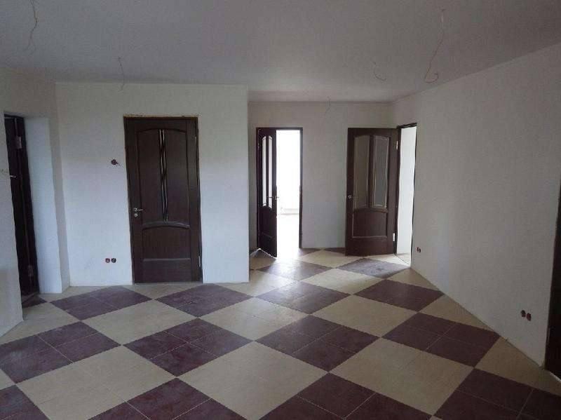 Продается коттедж под офис в аг.г. Колодищи по ул. Волмянский шлях. Фото