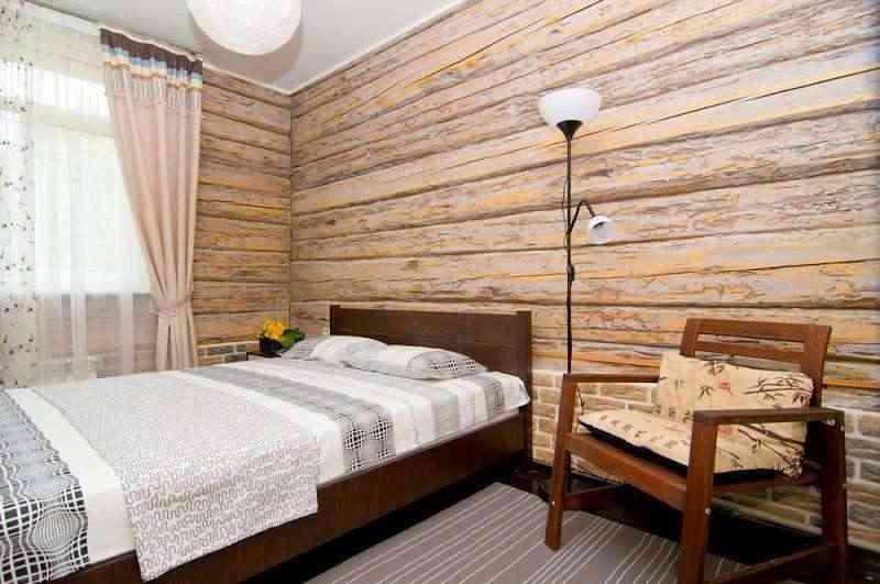 Усадьба «Пигасово» 14 км от Минска. Бассейн+сауна на дровах включены!!!. Фото