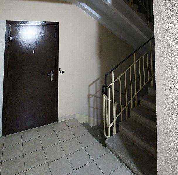 1-комнатная квартира в идеальном состоянии с лучшим ремонтом.. Фото