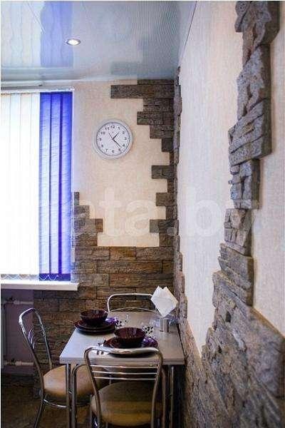 Комфортная квартира на сутки в Витебске