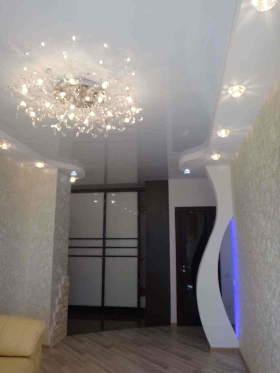 Сдается новая 2-х комнатная квартира в центре города