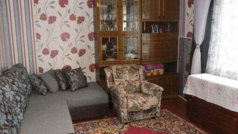 2х комнатная квартира в центре к.п.Нарочь. Фото