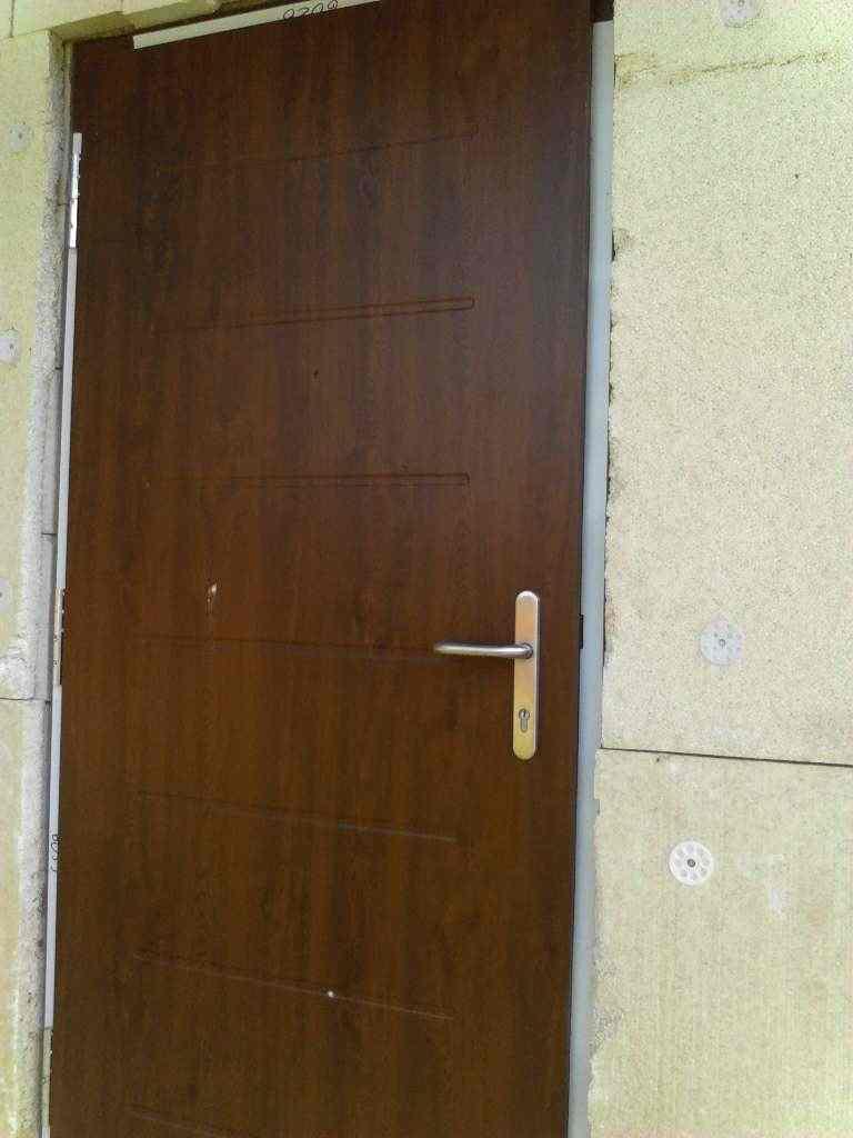Логойское направление, Острошицкий городок, д. Бродок, 12 км от Минска. Фото