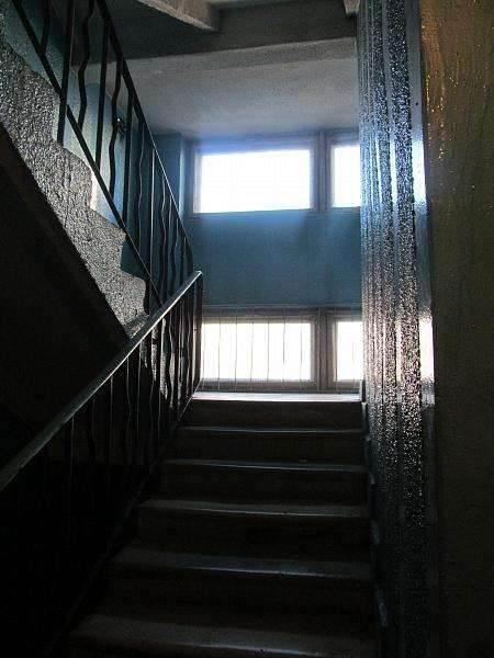 ул. В.Хоружей,21, 2-х комнатная квартира. Фото
