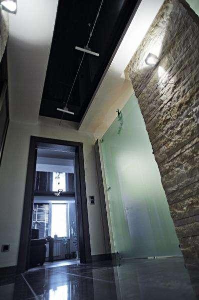 ул. Восточная, 33, 3-х комнатная квартира. Фото