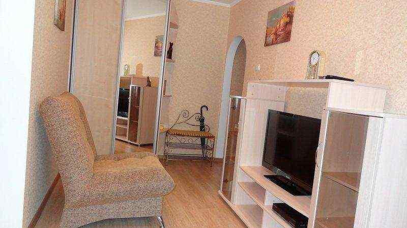 2-комнатная квартира в ЦЕНТРЕ г.Гродно
