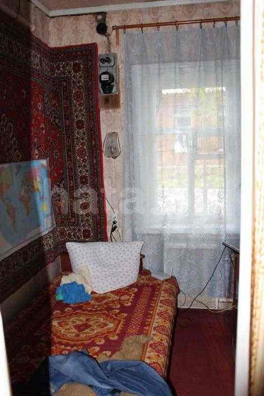 Дом, Цен. р-н, ул. Речицкая. Фото
