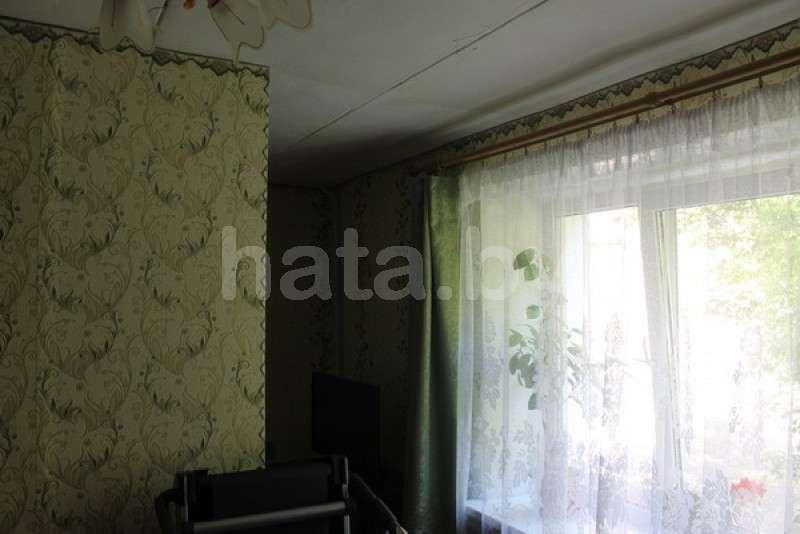Уютная однокомнатная квартира, в центре города «Золотая горка» . Фото