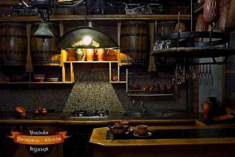 Шикарные апартаменты с сауной в конце пр. Победителей. Фото