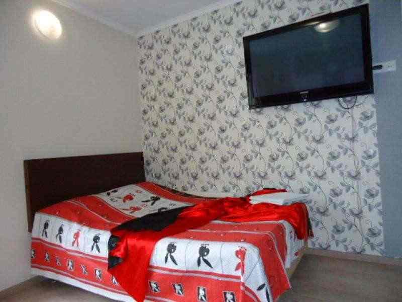 Сдам 1-комнатную квартиру в центре Минска
