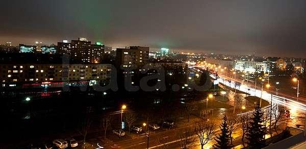 Евроремонт: 2014г.От владельца,интернет WI-FI,подземный паркинг,100%. Фото