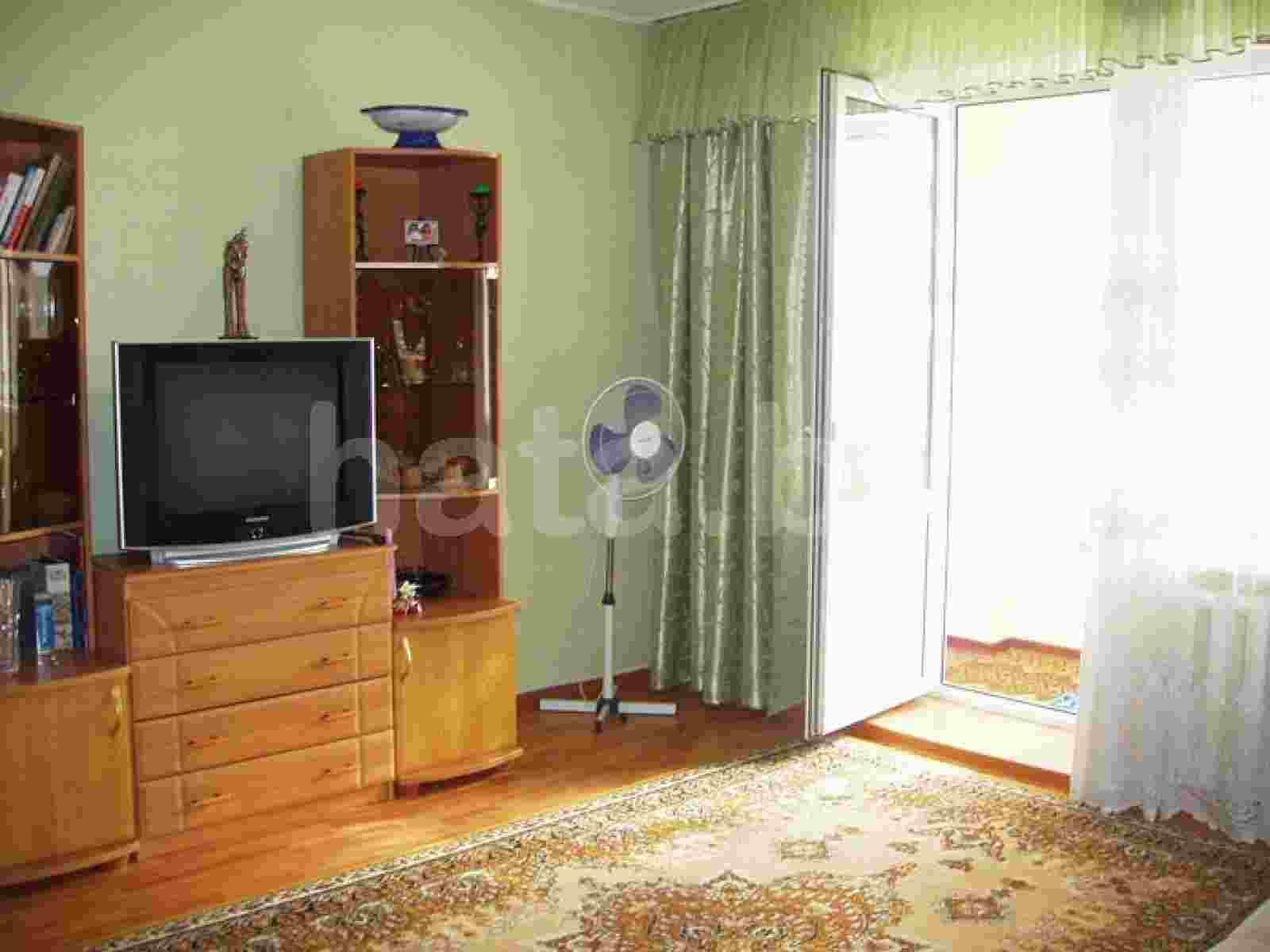 Продам 2-этажный коттедж по улице Пинская. Фото