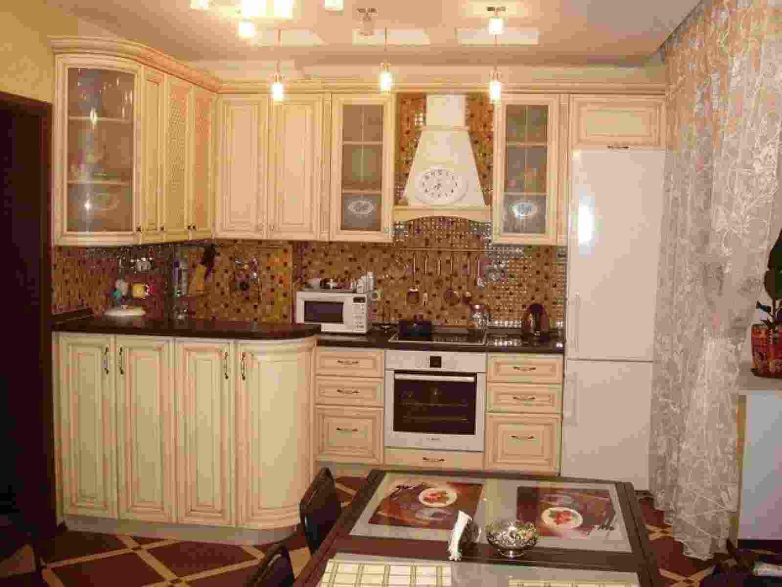 1комн.квартира в Пинске посуточно. Фото