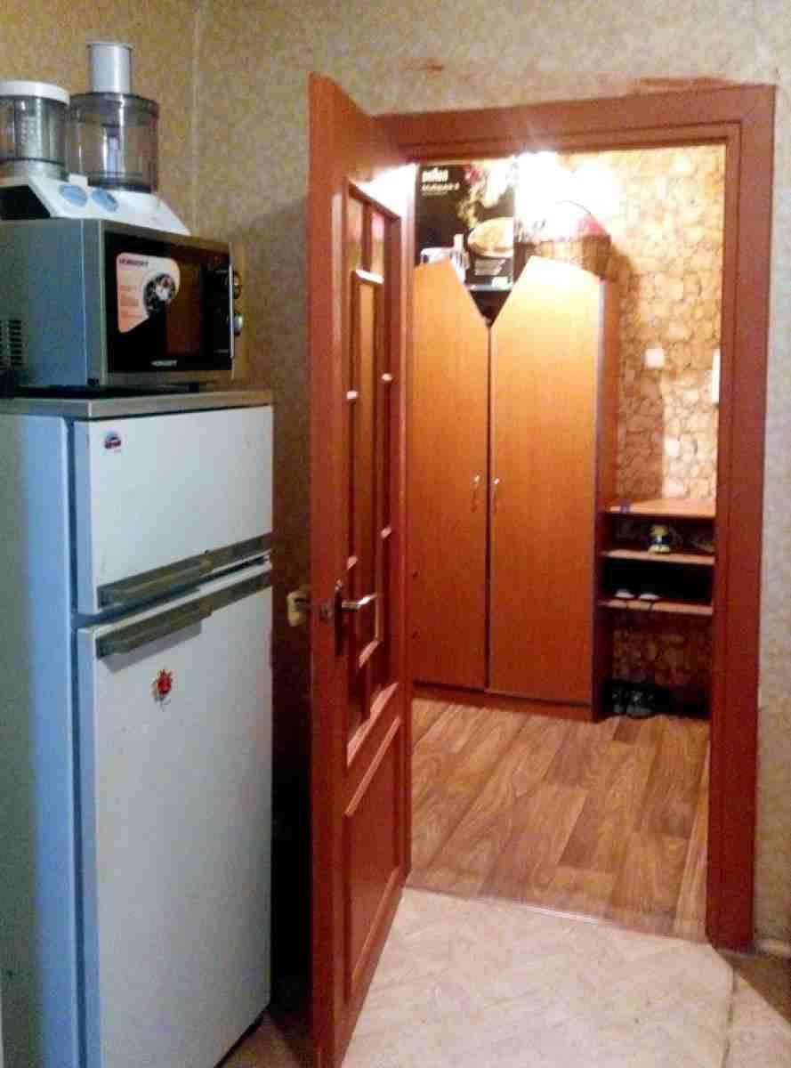 Продажа комнаты в 3-х комнатной квартире, г. Минск, ул. Скрипникова, дом 42. Фото