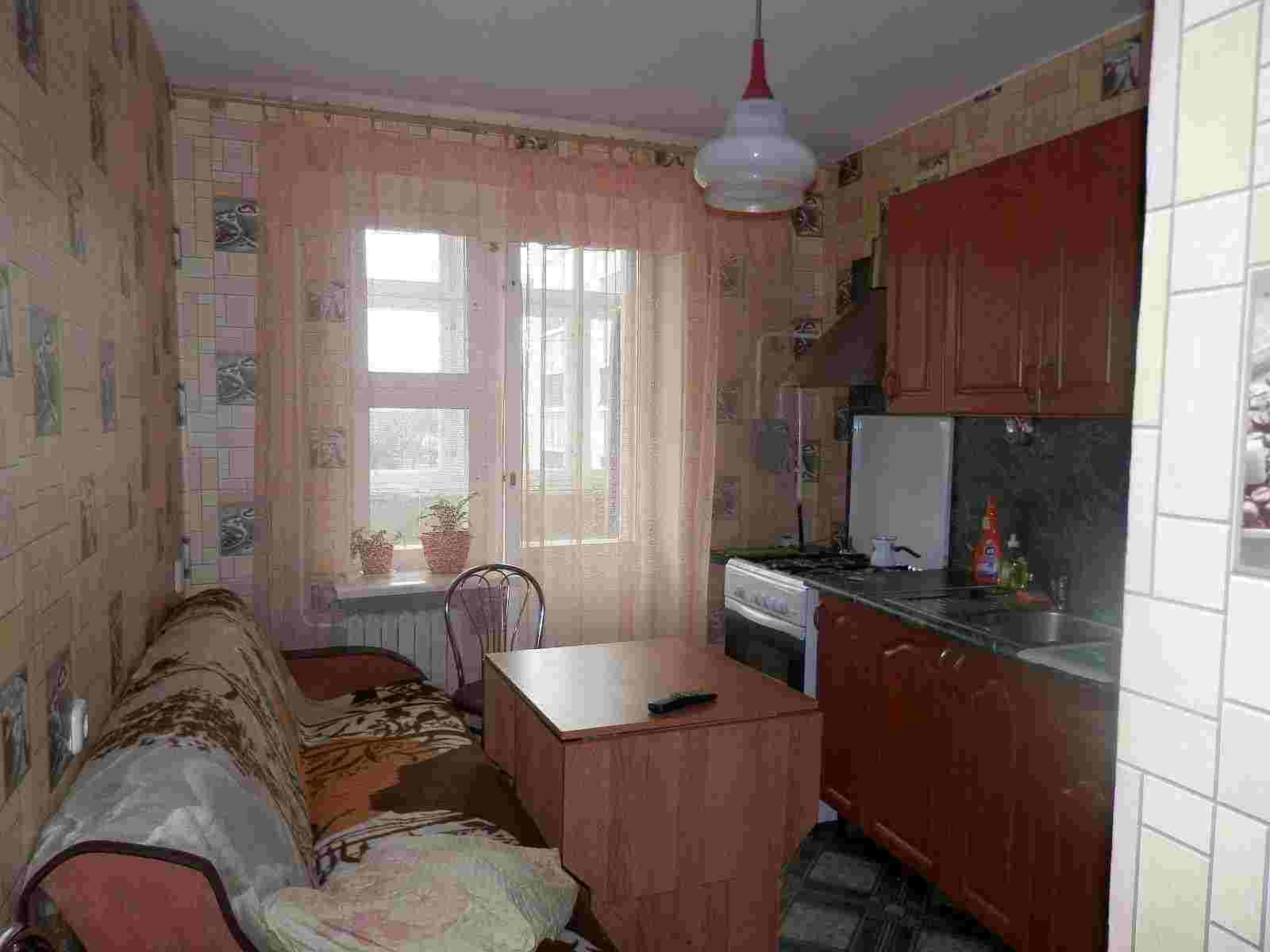 Сдам квартиру на сутки в г.Вилейка. Фото