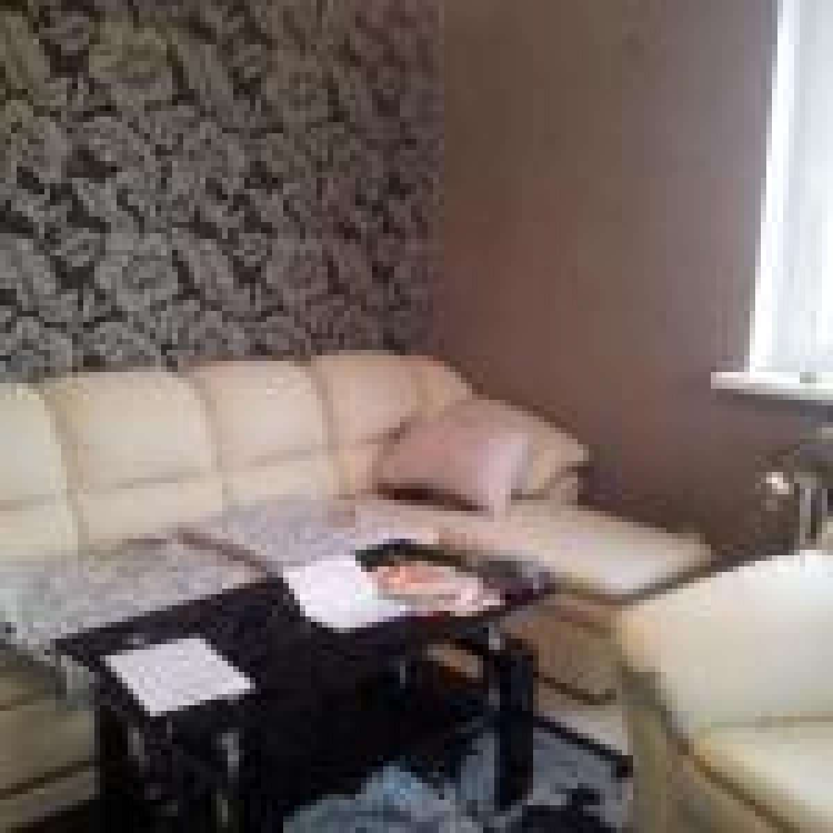 Продаю 3-х комнатную квартиру с евроремонтом
